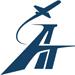 Фирма «Авиатест»